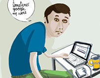 -tablet testing-