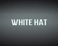 Game - White Hat