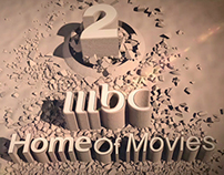 Mbc2 Feature Bumper-Upfront
