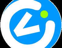 Logotipo Empresa UVirtual S.A (www.uvirtual.cl)