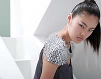 DDQ Fashion Styling