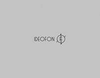 Ideofon
