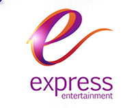 Express Entertainment