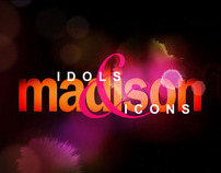 "Madison Magazine, 30"" TV Commercial"