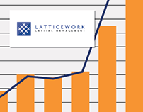 Latticework Capital Management - Finance