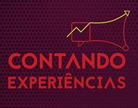 Contando Experiências