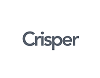 Crisper