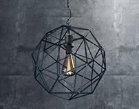 Lamp_loft