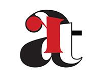 Art Typography