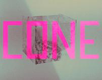ICONE I
