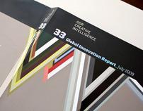 UXUS Book Design