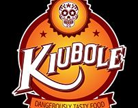 Kiubole - Identity