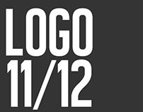 LOGO 11/12