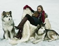Alaskan Kids