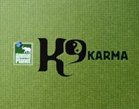 K9 Karma