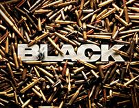 Black (Xbox, PS2)