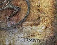 dieExen