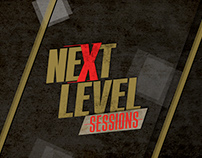 Next Level Sessions
