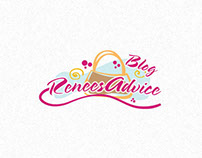 Renees Advice Blog