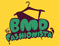 BMD The Fashionista