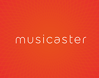Musicaster