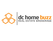 DISTRICT HOME BUZZ MAILERS