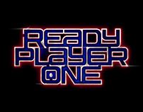 Ready Player One Identity