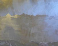 Optical landscape. 2013