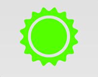 Tenki - Weather App For iOS