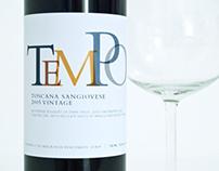 Tempo Wine