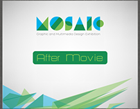 Mosaic 2012 | After Movie
