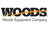 Woods Equipment Company