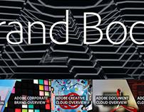 Brand Book 2016