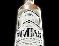Nektar Vodka