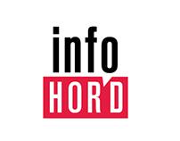 info HORS D'OEUVRE