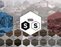 Sierra Logo Promo