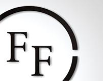 FF | Identidad Visual