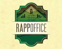 RappOffice Collateral