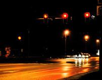 Lights: Krakow
