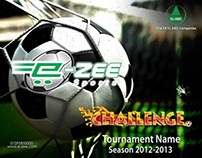 Ezee club flyers