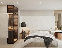 argil apartment