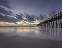 Fernandina Beach, Amelia Island, FL