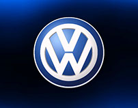 Volkswagen, Android/Car Connect