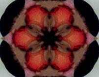 caleidoscópio