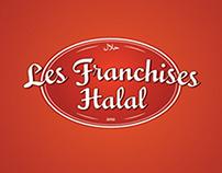 Les Franchises Halal
