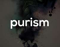 purism_The Project Ego