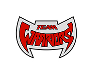 Team Warriors Marseille - MMA Fighting