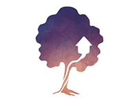Treescape Branding