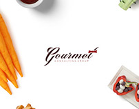 Gourmet Consulting Group