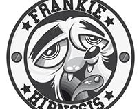 Frankie Urban